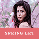 Spring Pro Lightroom Presets