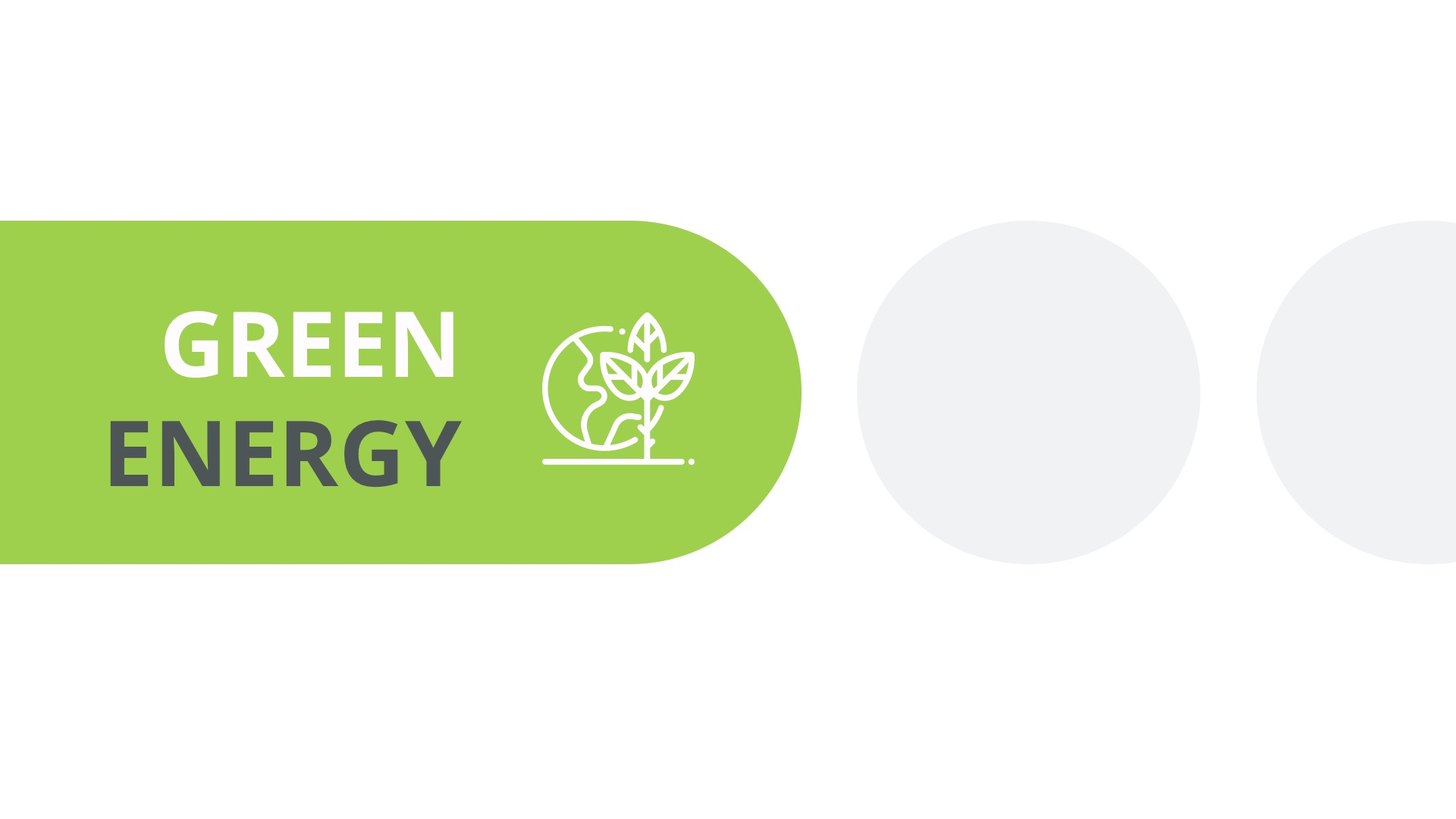 Green energy keynote template by site2max graphicriver green energy keynote template nature keynote templates slide01g slide02g slide03g slide04g toneelgroepblik Images