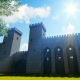Historic Castle - VideoHive Item for Sale