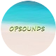 OPSounds
