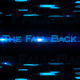The Fall Back - Apple Motion - VideoHive Item for Sale