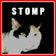 Stomp & Claps - AudioJungle Item for Sale