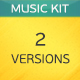 The Corporate Motivational Kit - AudioJungle Item for Sale