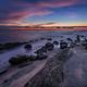 Rocky sunrise - PhotoDune Item for Sale
