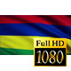 Mauritius Flag - VideoHive Item for Sale