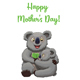 Happy Mother's Day Koalas
