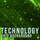 Technology Grid Background - VideoHive Item for Sale