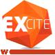 Excite - Clean Responsive Multi-Purpose WordPress Theme