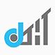 DesignHouse_rh