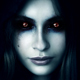 Halloween Eyes Photoshop Actions - GraphicRiver Item for Sale