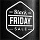 Black Friday Sale Badges - GraphicRiver Item for Sale