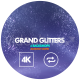 Grand Glitters Ultra Pack
