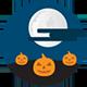 Halloween Ambience 1