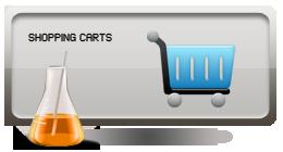 PayPal Shopping Carts