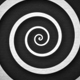 Hypnotic Spiral Pack - VideoHive Item for Sale
