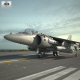 McDonnell Douglas AV-8B Harrier II - 3DOcean Item for Sale