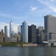 New York waterfront - PhotoDune Item for Sale