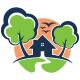 Citypar Logo - GraphicRiver Item for Sale