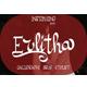 Erlitha