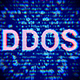 DDOS (2 in 1) - VideoHive Item for Sale