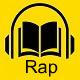 Rap Beat - AudioJungle Item for Sale