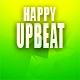 Upbeat Happy Acoustic Fun & Kids
