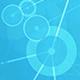 Circular Network World