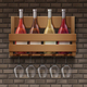 Set of Wine - GraphicRiver Item for Sale