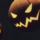 Jack o' Lanterns - VideoHive Item for Sale