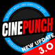CINEPUNCH Master Suite - VideoHive Item for Sale
