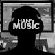 HANsMusic