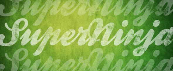 Envato profile logo