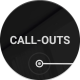 Call-Outs