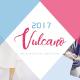 Vulcano Keynote Templates - GraphicRiver Item for Sale