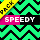 Speed Pack