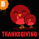 20 Thanksgiving Facebook Timeline