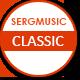 Piano and Cello Logo