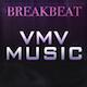 Inspiring Background Epic Breakbeat