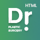 Dr. Plastic Surgery - HTML Template