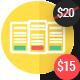 AP Pricing Tables - Responsive Pricing Table Builder Plugin for WordPress