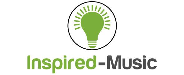 Inspiredmusic final 590x242