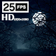 Halloween Night 02 HD - VideoHive Item for Sale