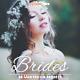Brides - Pro Lightroom Presets For Lightroom 4,5,6,CC - GraphicRiver Item for Sale