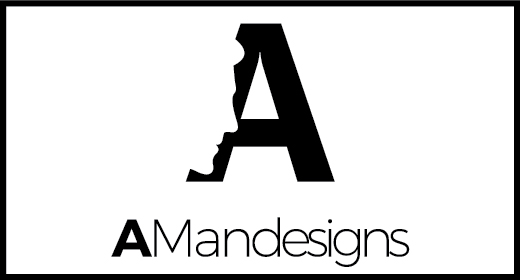 AMandesigns