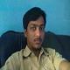 Jayanath