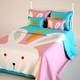 Double Bed Bed Linen