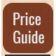 Wedding Photography Price Guide