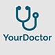 Yourdoctor - Medical and Doctor Website CMS - CodeCanyon Item for Sale