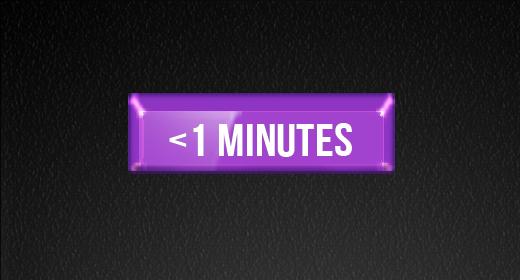 <1 minutes