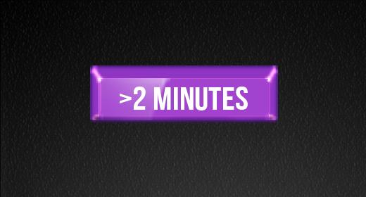 >2 minutes